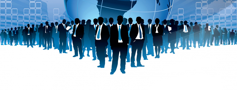 Man power contractors in Bhiwadi, Workforce Consulting